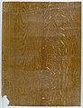 Sidewall (France), 1835 (CH 18476571-2).jpg