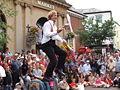 Sidmouth Folk Week 2006.jpg