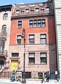Sidney Webster House East End Temple 245 East 17th Street.jpg