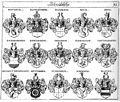 Siebmacher 1701-1705 B091.jpg