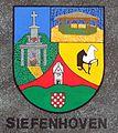 Siefenhoven, Schiefertafel.JPG