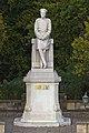 Siegessaeule Aussicht 10-13 img1 Moltke Statue.jpg