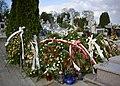 Sierpc-cemetery-100428.jpg