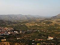 Sierra de Férez.jpg