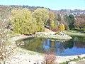 Sigmaringen Blueht Auf (Sigmaringen is Blooming) - geo.hlipp.de - 22961.jpg