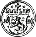 Signet ring of Berlin 1603.png