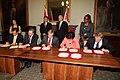 Signing ceremony (6943869420).jpg