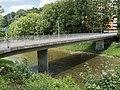 Sihlmattenbrücke über die Sihl, Adliswil ZH 20180711-jag9889.jpg