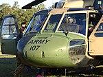 Sikorsky UH-60 Black Hawk Australian Army (26584326934).jpg