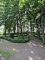 Sikorzyno, park dworski (11).JPG