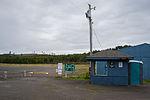 Siletz Bay State Airport.jpg