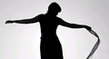 Silhouette of Dancer.png