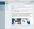 SilverStripe admin 3.1.png