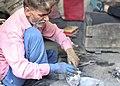 Silversmith (portrait in Kashmir).jpg