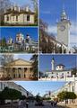 Simferopol Montage.png
