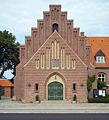 Simon Peters Kirke Copenhagen 2.jpg