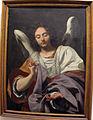 Simon vouet, angelo, 1615 ca, Q1142.JPG