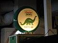 Sinclair Dino gas pump.jpg