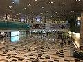 Singapore Changi Airport 3 2017-08-22.jpg