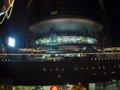 Singapore Paya Lebar mall 2002.jpg
