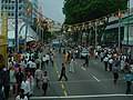 Singapore little india 001 2002.jpg