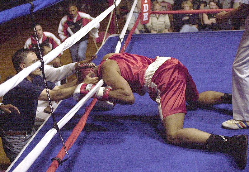 File:SingletonBox-knockout.jpg