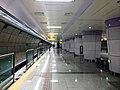 Sinnam Station 20140301 153513.jpg