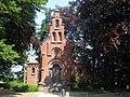 Sint-Lambrechts-Herk - Kapel van Wideux.jpg
