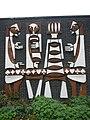 Sint-Niklaas Peter Benoitpark gedenkteken - 238754 - onroerenderfgoed.jpg