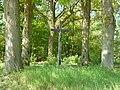Sint Odiliënberg (Roerdalen) wegkruis langs N57.JPG