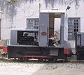 Sintra tram Diesel locomotive (1).jpg