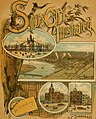 Sioux City illustrated - the pioneer period and an authentic sketch of the Sioux City of today (1888) (14763812742).jpg