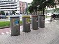 Sistema de recogida neumática de basura (Sabadell) - 1.JPG