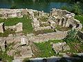 Site archéologique, Albenga, Ligurie, Italie.JPG
