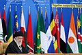 Sixth International Conference in Support of the Palestinian Intifada, Tehran (70).jpg