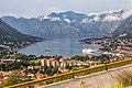 Skaljari, Montenegro - panoramio (2).jpg