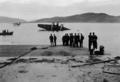 Skattøra bombing 1940-08-26.png