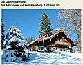Skihütte des BSV.jpg