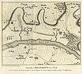 Skirmish at Richmond Jan 5th 1781.jpg
