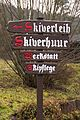 Skiverleih - Skiverhuur.jpg