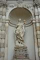 Skulpt-G117.jpg