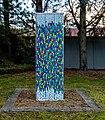 Skulptur 2 (Faulerbad) jm88330.jpg