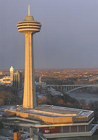 Skylon Tower Wikipedia The Free Encyclopedia