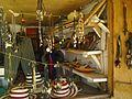 Slave Caves Gift Shop 1.JPG