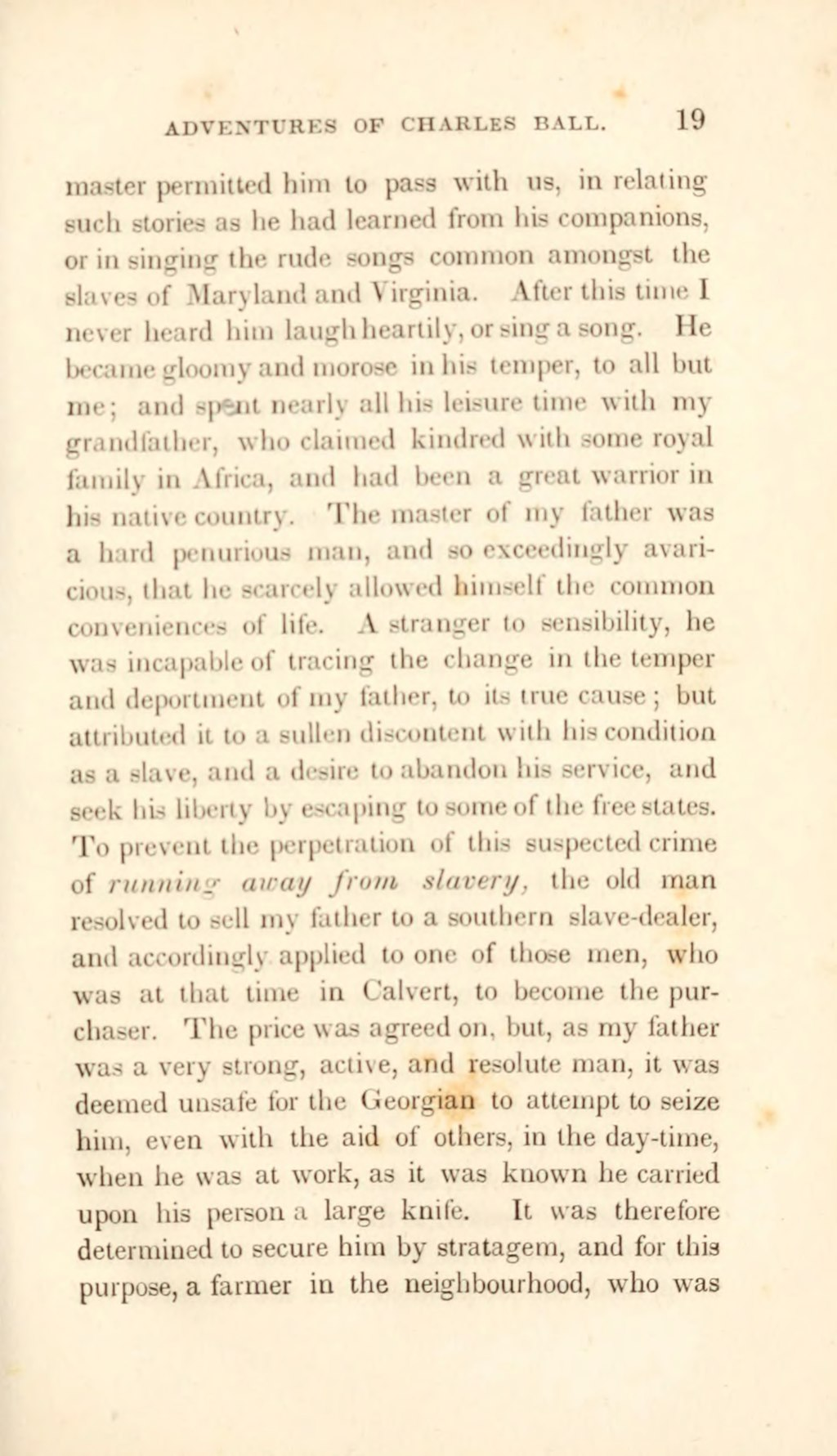 Page:Slavery in the United States (1837).djvu/29 ...