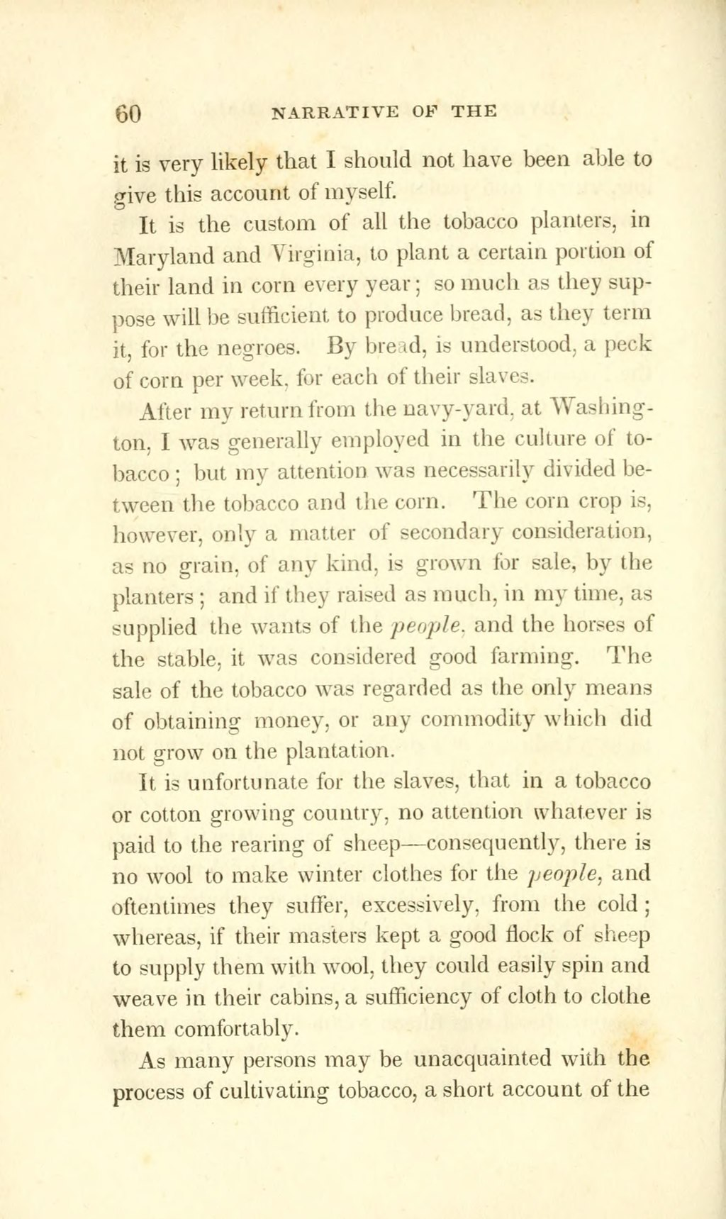 Page:Slavery in the United States (1837).djvu/70 ...