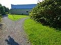 Sledding Path Seminarstraße - Hohe Straße, Pirna 125353817.jpg