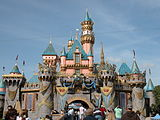 SleepingBeautyCastle50th.JPG