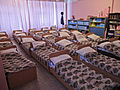 Sleeping bunks for daytime nap (7291632850).jpg