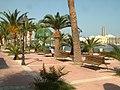 Sliema Strandpromenade, Malta.jpg